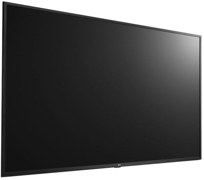 Телевизор LG 65UT640S0ZAфото