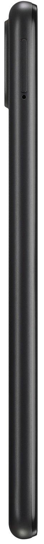 Смартфон Samsung Galaxy A12 3/32Gb (A125/32) Blackфото