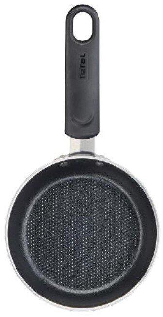 Сковорода Tefal Simply Clean 12 см (B5670053) фото