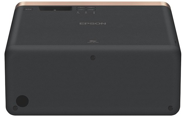 Проектор Epson EF-100B (V11H914340) фото