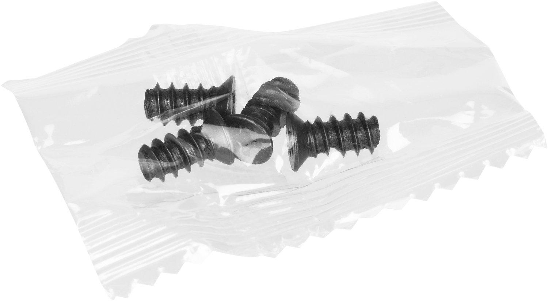 Вентилятор для корпуса 2E GAMING AIR COOL (ACF120B-RGB) (2E-ACF120B-RGB) фото