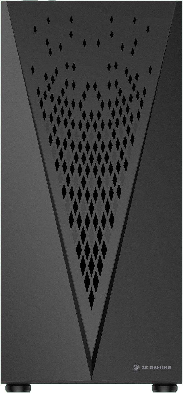 Корпус 2E GAMING GALAXY (2E-G2055) фото