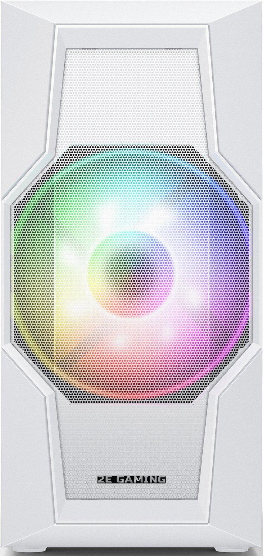 Корпус 2E GAMING TURBO (2E-G2057W) фото