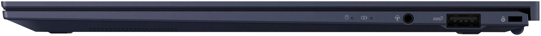 Ноутбук ASUS PRO B9400CEA-KC0657 (90NX0SX1-M07810)фото