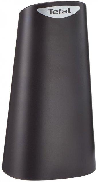 Тёрка Tefal Ingenio двухсторонняя 28.8 см (K2072714) фото