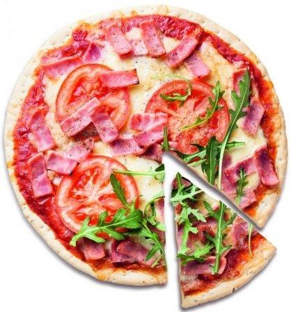 Нож для пиццы Tefal Ingenio (K2071114) фото
