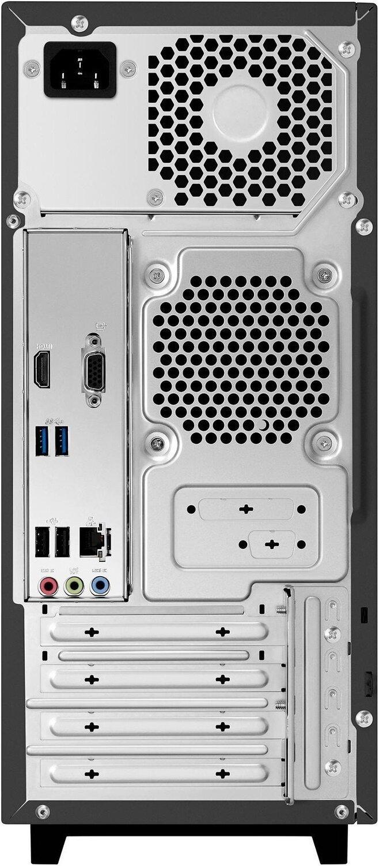 Cистемный блок ASUS S300MA (90PF02C2-M04280)фото5