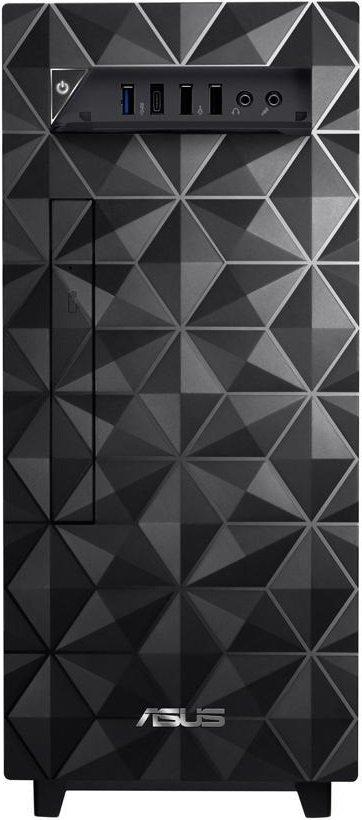 Cистемный блок ASUS S300MA (90PF02C2-M04280)фото3