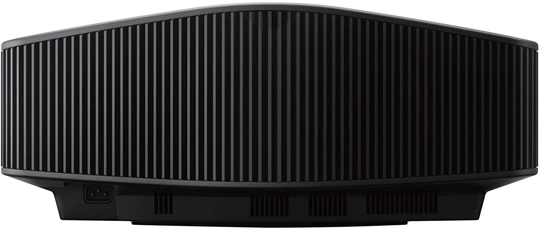 Проектор для домашнего кинотеатра Sony VPL-VW790ES (SXRD, 4k, 2000 lm, LASER) (VPL-VW790ES) фото