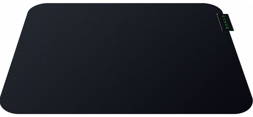 Игровая поверхность Razer Sphex V3 Small Black (RZ02-03820100-R3M1) фото