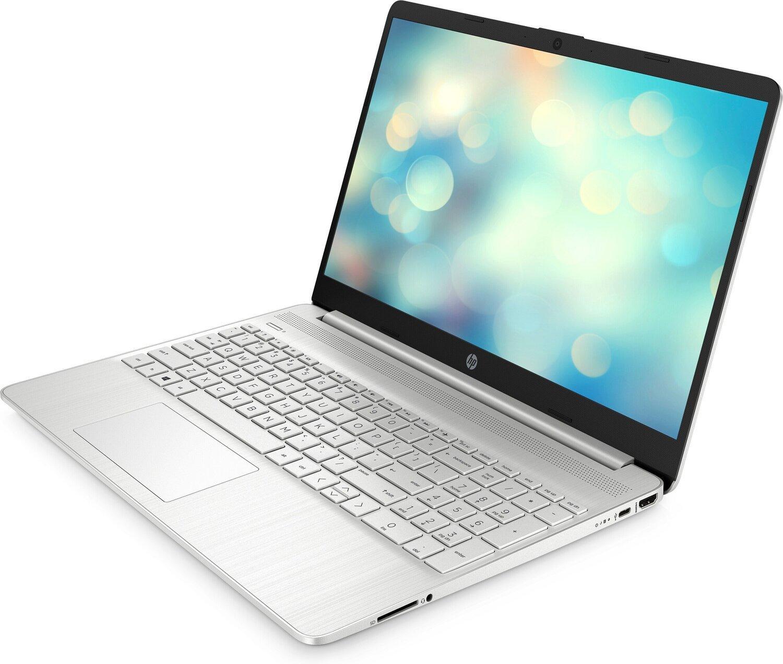Ноутбук HP 15s-eq1031ua (3Y0P5EA)фото