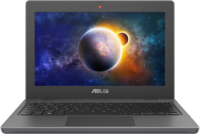 Ноутбук ASUS BR1100CKA-GJ0376 (90NX03B1-M05120)фото