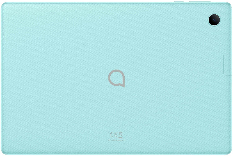 """Планшет Alcatel 1T 10 SMART (8092) 10"""" WiFi 2/32Gb Cream Mint фото"""