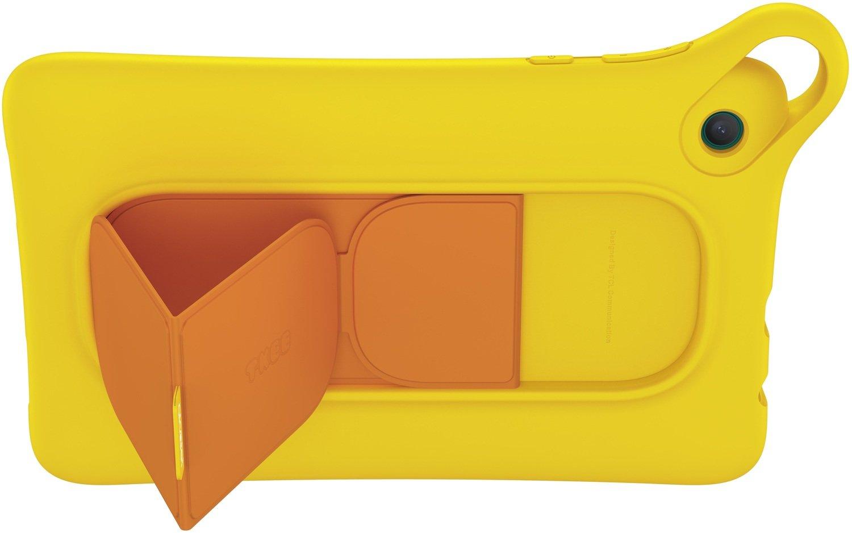 """Планшет Alcatel TKEE MID (9032X) 8"""" LTE 2/32Gb Yellow фото"""