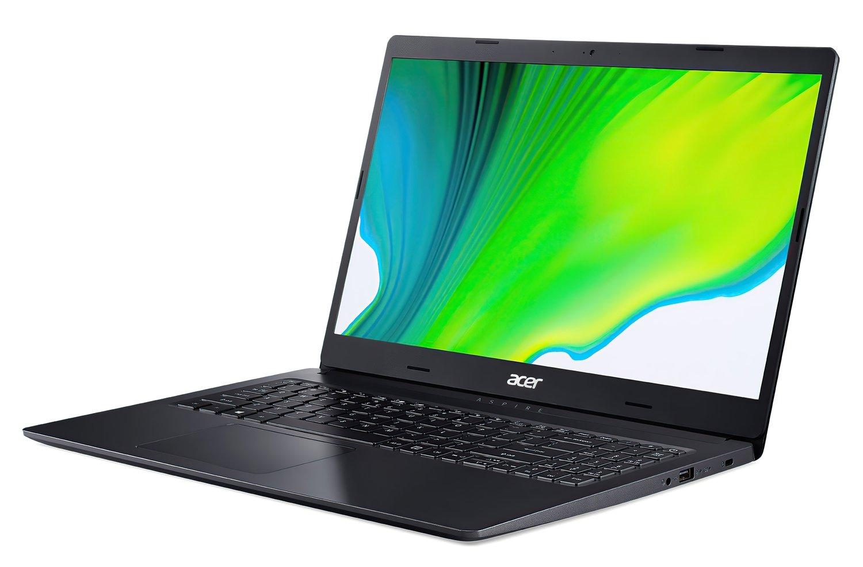Ноутбук ACER Aspire 3 A315-57G (NX.HZREU.01Q)фото