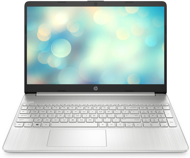 Ноутбук HP 15s-fq2032ua (48V94EA) фото 2