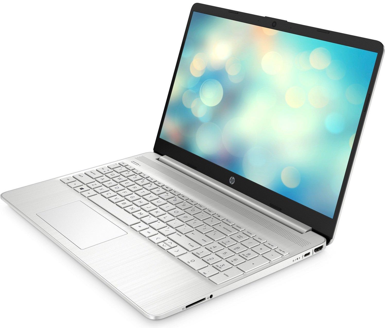 Ноутбук HP 15s-fq2032ua (48V94EA) фото 3