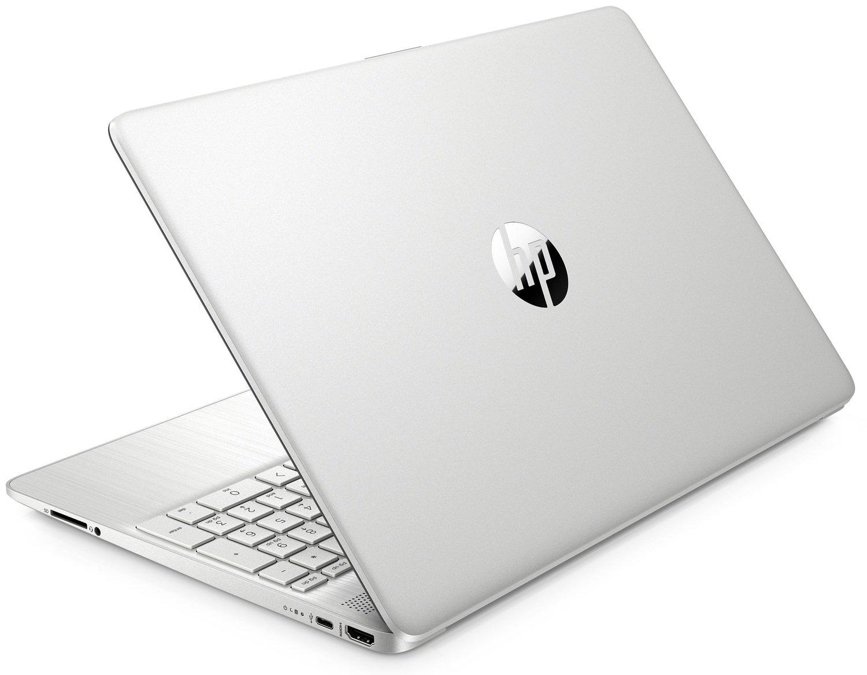 Ноутбук HP 15s-fq2032ua (48V94EA) фото 4
