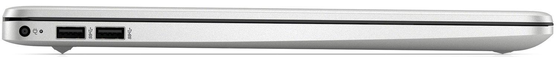 Ноутбук HP 15s-fq2032ua (48V94EA) фото 5