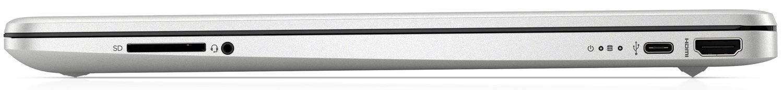 Ноутбук HP 15s-fq2032ua (48V94EA) фото 6