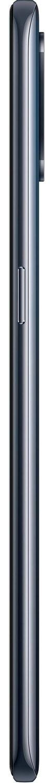 Смартфон OnePlus Nord N10 5G BE2029 6/128Gb Midnight Iceфото