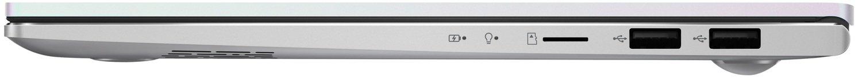 Ноутбук ASUS Vivobook S S433EQ-AM252 (90NB0RK3-M03930)фото