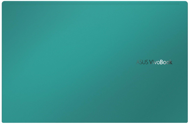 Ноутбук ASUS Vivobook S S433EQ-EB261 (90NB0RK2-M04020)фото