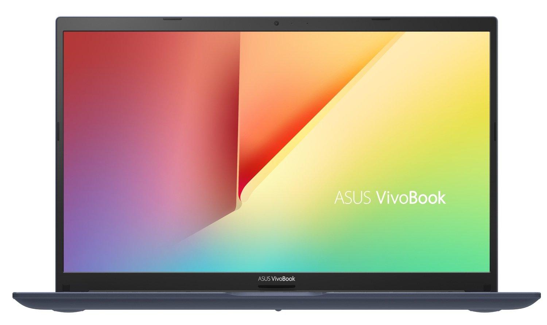 Ноутбук ASUS X513EA-BQ403 (90NB0SG4-M05030)фото