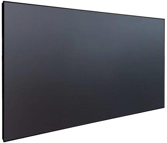 """Экран 2E фиксированный 16:9, 120"""", ALR (0169120ALR)фото"""
