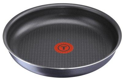Набор посуды Tefal Ingenio Elegance 5 предметов + съемная ручка (L2319552) фото