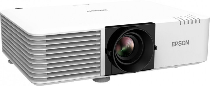 Проектор Epson EB-L720U (3LCD, WUXGA, 7000 lm, LASER) фото