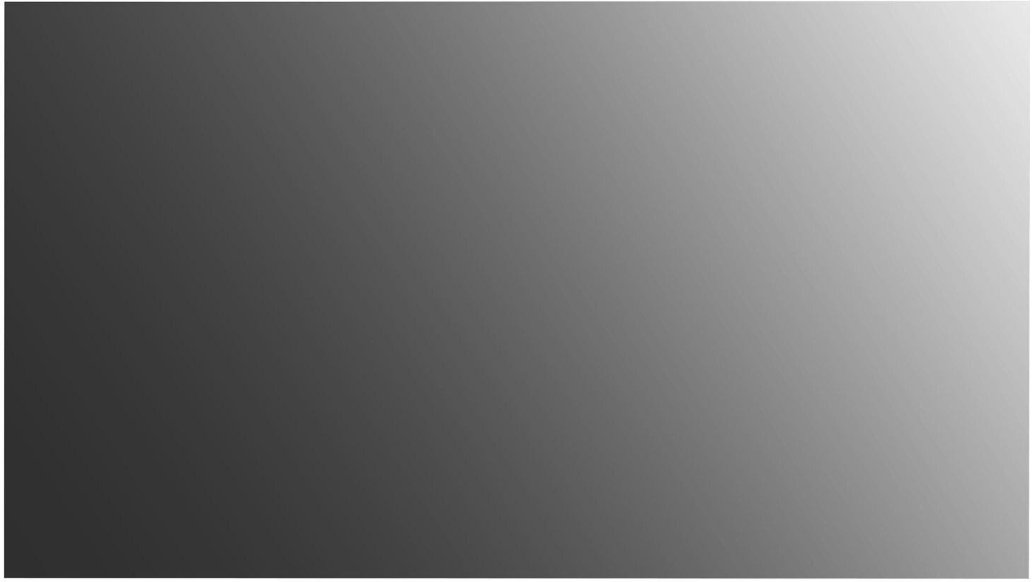 "Дисплей LFD LG 55"" 55SVM5F-H (55SVM5F-H) фото"