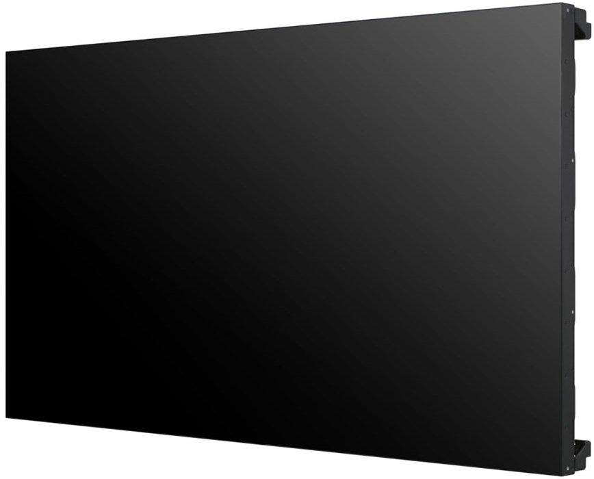 "<p>Дисплей LFD LG 55"" 55VL5F-A (55VL5F-A)</p>фото"
