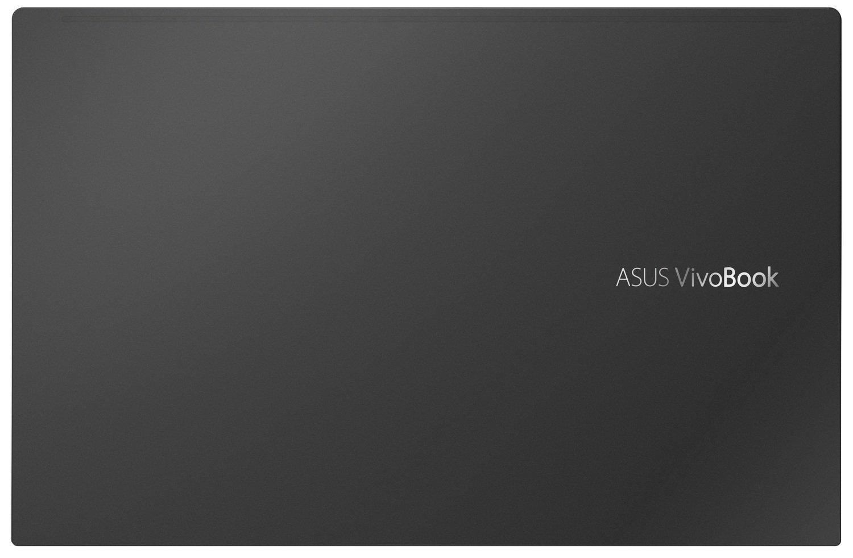 Ноутбук ASUS Vivobook S S533EQ-BQ253 (90NB0SE3-M04050)фото