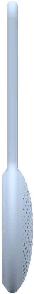 Держатель UAG для Apple AirTags Dot Loop Soft Blue (16322V315151) фото