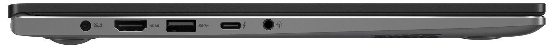 Ноутбук ASUS Vivobook S S533EQ-BN362 (90NB0SE3-M05290)фото