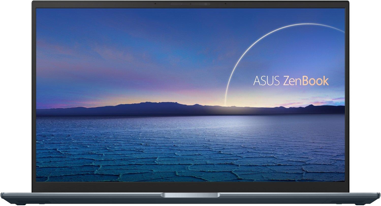 Ноутбук ASUS ZenBook Pro UX535LH-BN141T (90NB0RX2-M03500)фото
