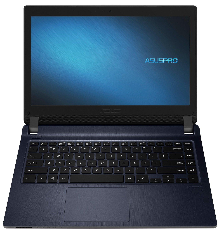 Ноутбук ASUS PRO P1440FA-BV3327R (90NX0211-M46140)фото