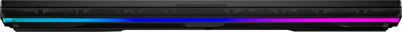 Ноутбук ASUS ROG Strix SCAR 17 G733QS-HG218R (90NR0591-M04890)фото