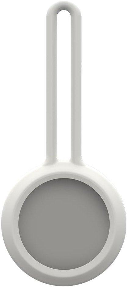 Держатель UAG для Apple AirTags Dot Loop Marshmallow (16322V313535) фото