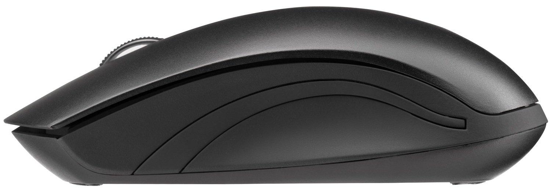 Мышь 2Е MF217 WL Black (2E-MF217WB)фото