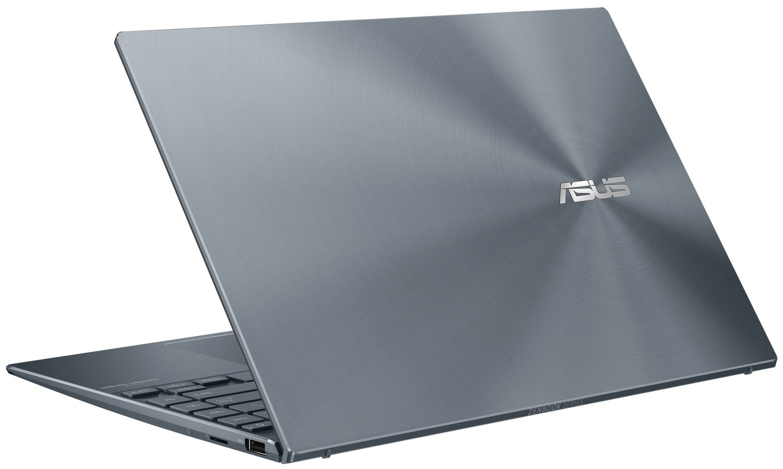 Ноутбук ASUS ZenBook OLED UX325JA-KG284 (90NB0QY1-M06070)фото
