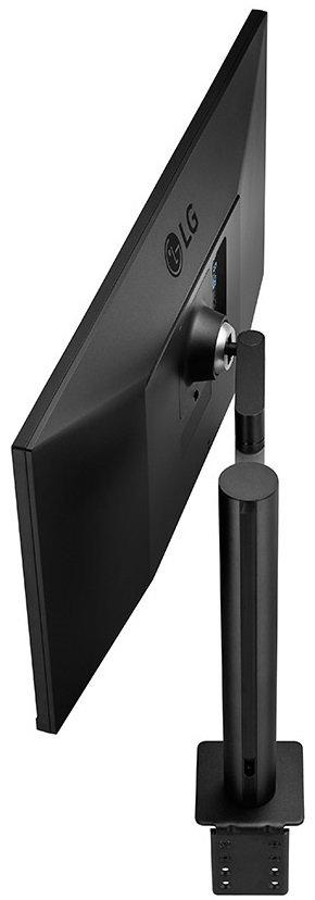 """Монитор 34"""" LG UltraWide 34WN780-Bфото"""