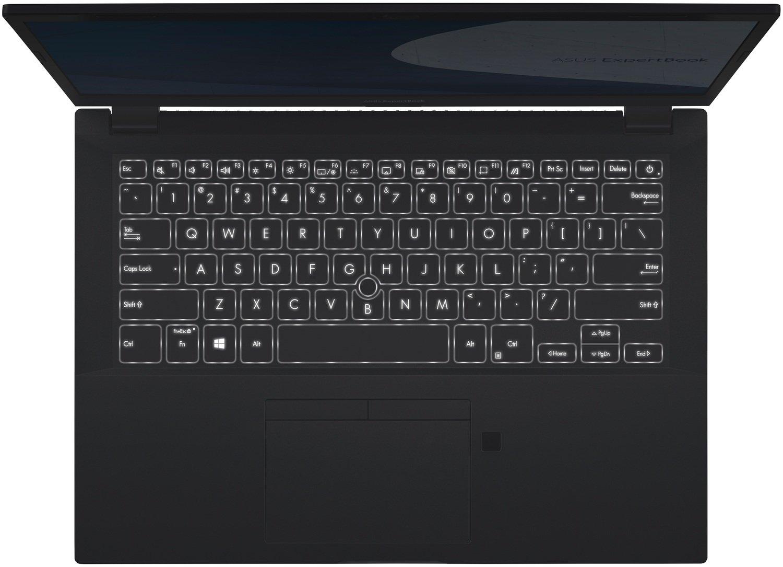 Ноутбук ASUS PRO P2451FA-EK2600R (90NX02N1-M35020)фото