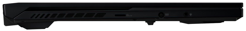 Ноутбук ASUS ROG Zephyrus Duo 15 SE GX551QS-HF272R (90NR04N1-M06530)фото