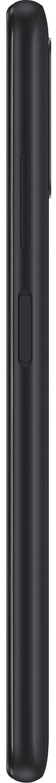 Смартфон Samsung Galaxy A03s 4/64Gb Blackфото