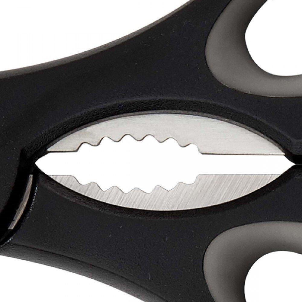 Ножницы кухонные Tefal Comfort (K2214104) фото