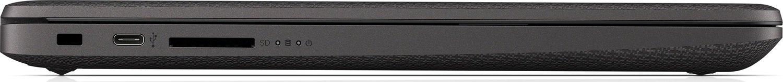 Ноутбук HP 240 G8 (27K37EA)фото