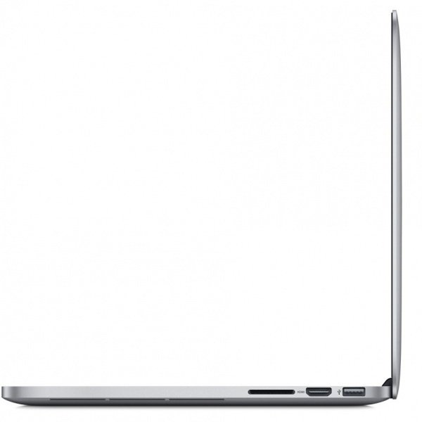 Ноутбук APPLE A1502 MacBook Pro Retina 13