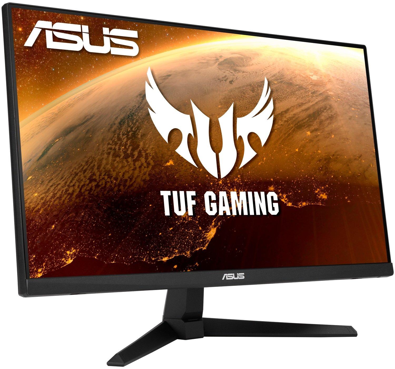 "<p>Монітор 23.8"" ASUS TUF Gaming VG249Q1A (90LM06J1-B01170)</p>фото"